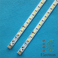 676mm LED Backlight Lamp strip80leds For LCD  TV LCD-60LX830A LCD-60LX531A E329419
