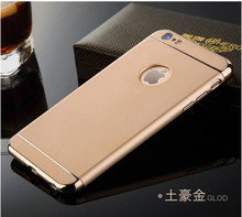 2017 new for iPhone 6s case Elegance Luxury Protection Cover For iphone 6 case Fashion for iPhone 6s 5s Plus case cover