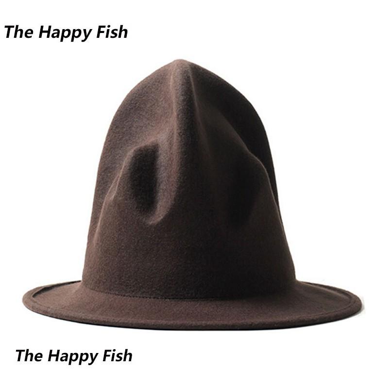 single-hat-_02