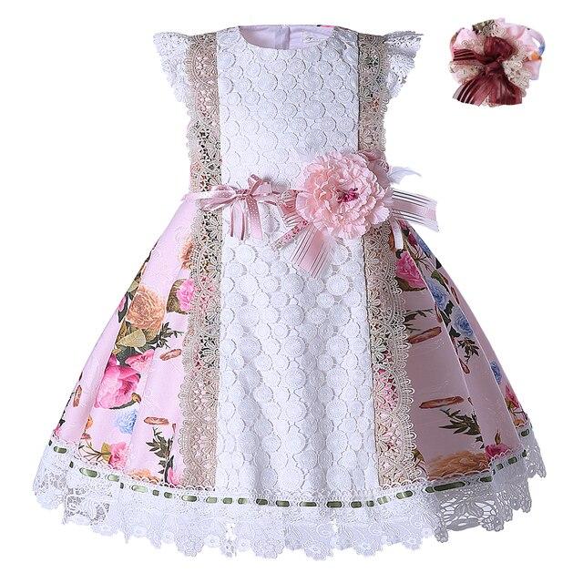Boutique Party Dresses