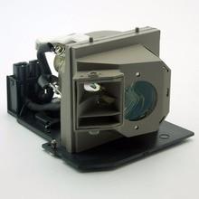 BL-FS300B/SP.83C01G. 001 SP.83C01G. C01 Lámpara Del Proyector Del Reemplazo con La Vivienda para OPTOMA EP1080/EP910/H81/HD7200 HD80