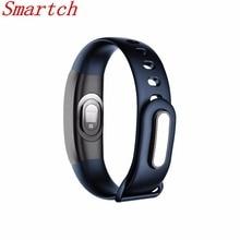 Smartch Смарт-часы браслет horloge Часы relogios SmartWatch электронный V8 наручные женские Фитнес группа Relogio трекер для iOS