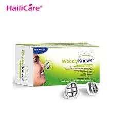 Super Defense Nose Nasal Filters Massage Reduce Pollen Dust
