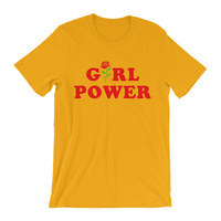 Feminist Shirt Inspirational Shirt Feminist T Shirt Girl Power Tumblr Shirt Hipster Shirt Flower Rose All