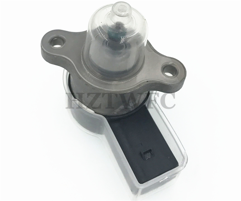 DRV common rail valve pressure control valves 0281002241 05080462AA 5080462AA A6110780149 6110780149 7177557
