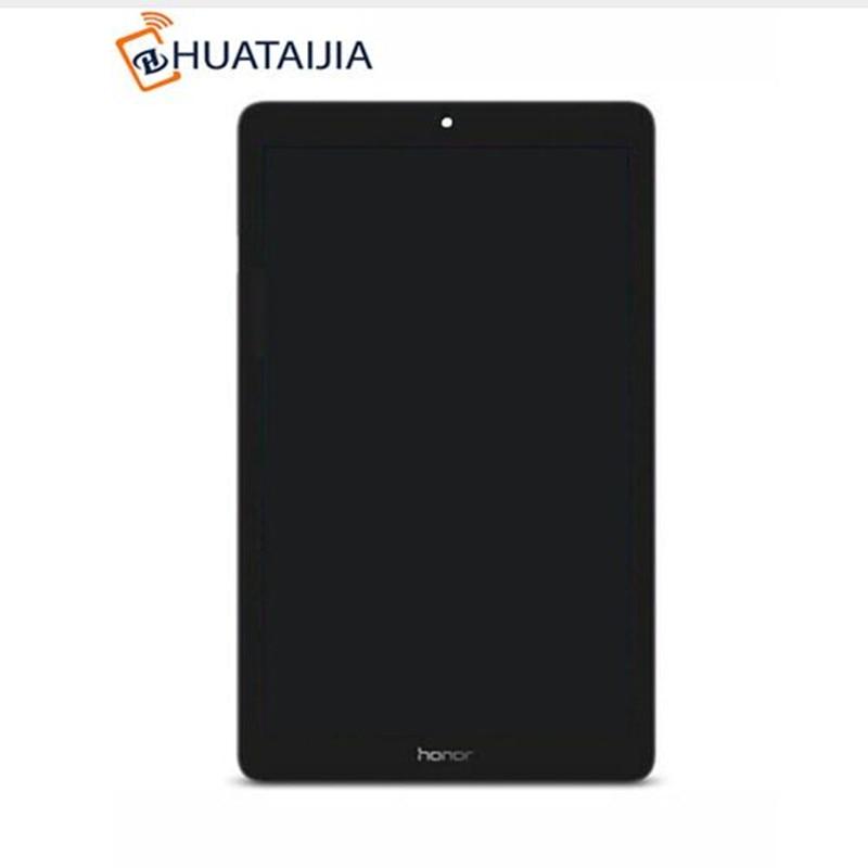 7 inch LCD Display with touch screen For Huawei Mediapad T3 7.0 3g BG2-U01 BG2-U03 matrix For Huawei  T3 7.0 wifi BG2-W09  7 inch LCD Display with touch screen For Huawei Mediapad T3 7.0 3g BG2-U01 BG2-U03 matrix For Huawei  T3 7.0 wifi BG2-W09