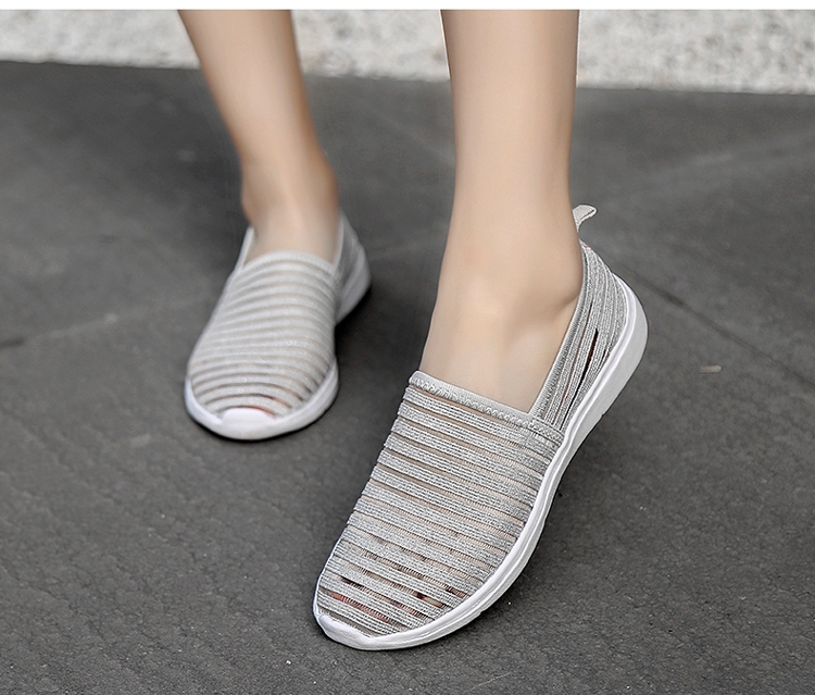 summer shoes women (28)