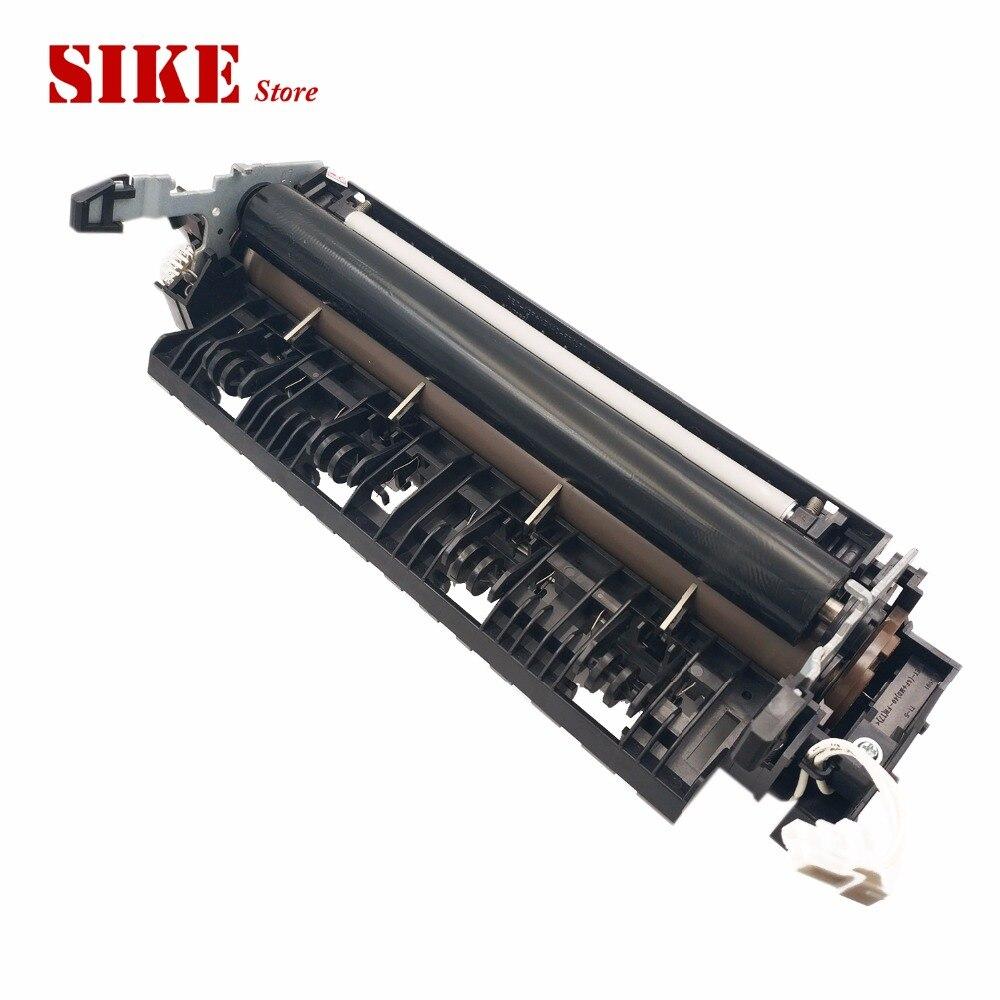 Original Heating Fuser Unit For Brother DCP-8070D DCP-8080DN DCP-8085DN 8070D 8080DN 8085DN 8070 8080 8085 Fuser Assembly original for brother hl5240 fuser unit for brother dcp8060 8065 mfc8460 8660 8670 8860 8870 fixing unit fuser assembly