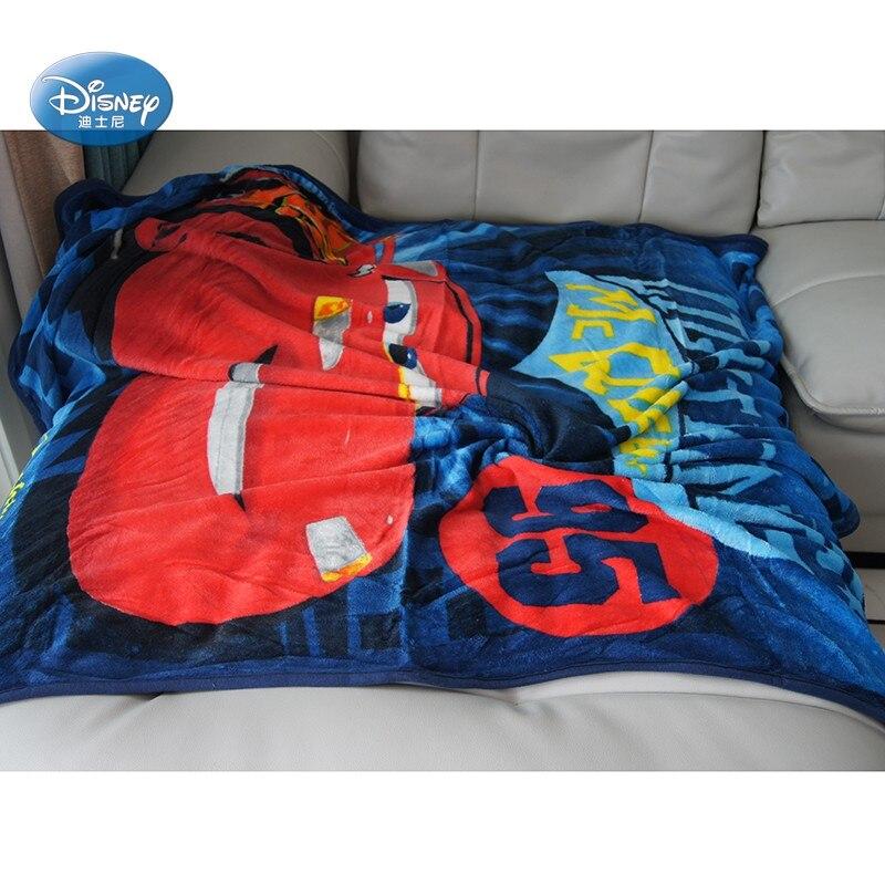 blanket (77)