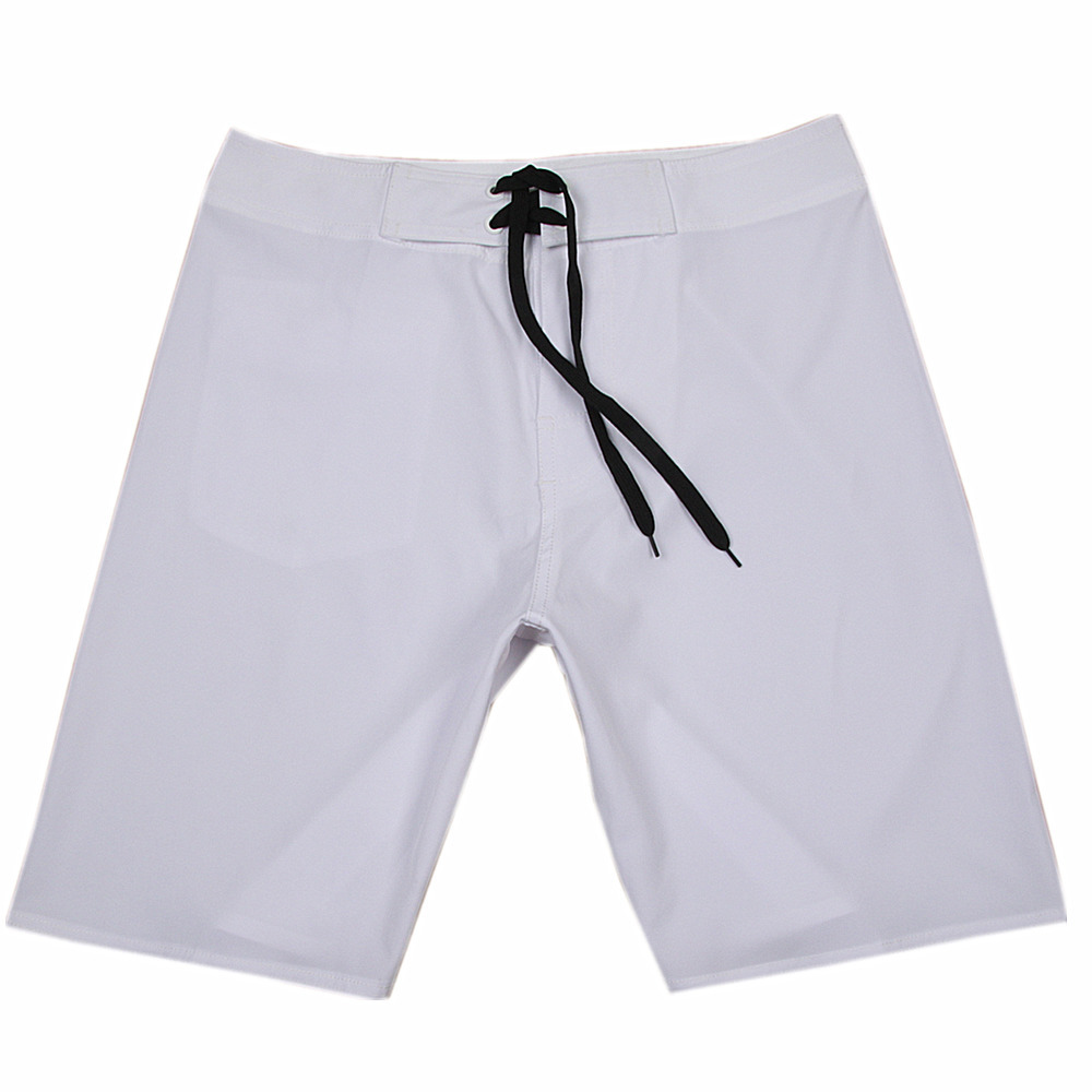 2019 Summer Phantom Boardshorts Spandex Men   Shorts   Beach   Board     Shorts   Men Quick Drying Polyester Boardshorts Brand Clothing