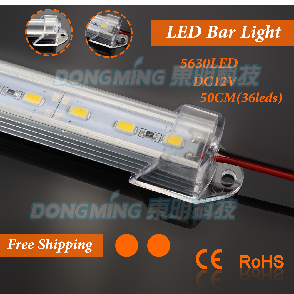 Under Cabinet Lighting Covers Compare Prices On Kitchen Light Covers Online Shopping Buy Low