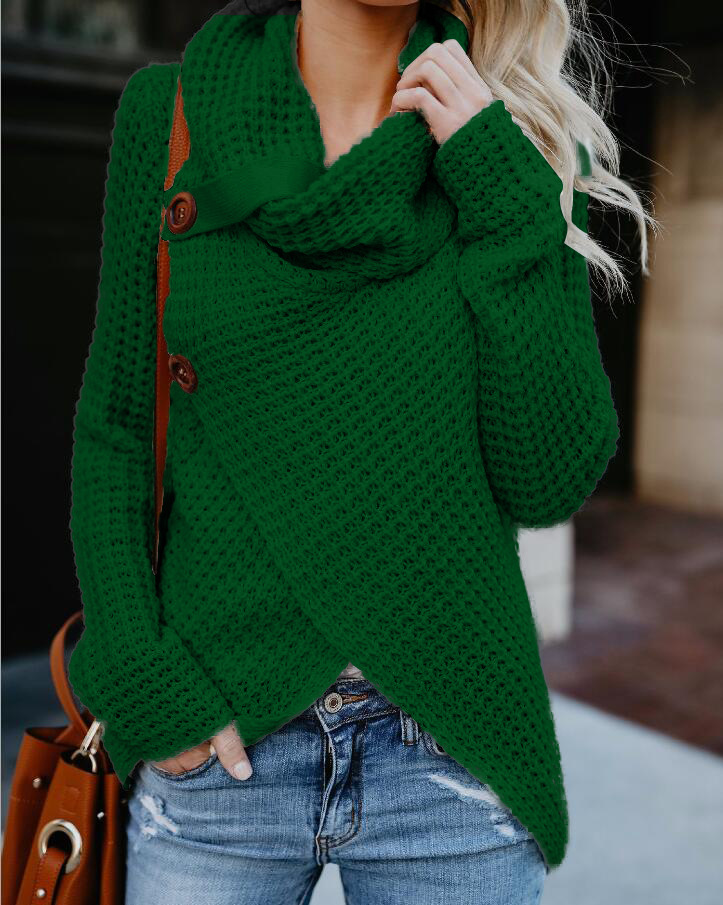 19 women cardigan plus size knit sweater womens oversized sweaters knitted ugly christmas girls korean 38