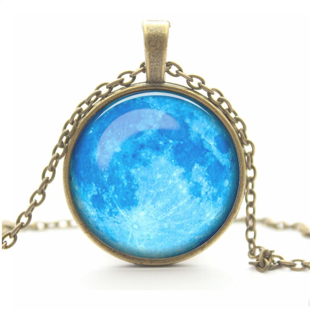 HTB1SBFlPXXXXXXJXFXXq6xXFXXXd - Necklace Full Moon Necklace Moon PTC 135