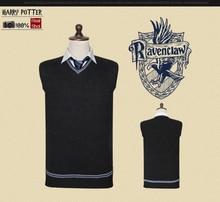 Harry Potter Uniform – Gryffindor V Neck