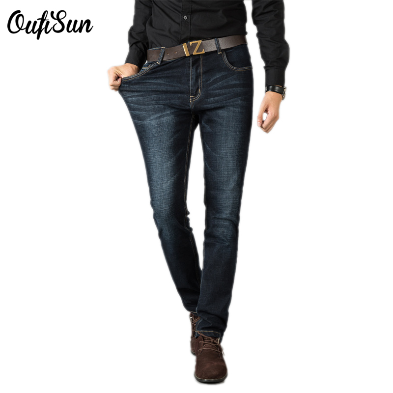 Silver Jeans Brand Promotion-Shop for Promotional Silver Jeans ...