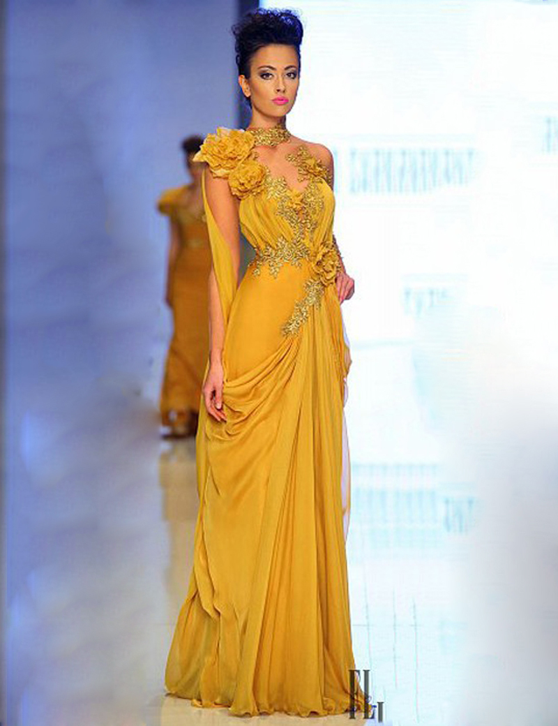 Design Evening Dresses 90