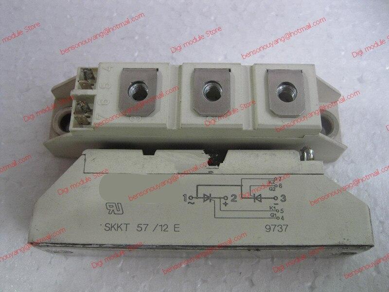 SKKT57/12E Free ShippingSKKT57/12E Free Shipping