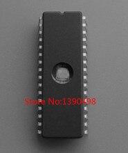 Envío Gratis M27C801 100F1 M27C801 M27C801 100F1 CDIP32