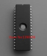 משלוח חינם M27C801 100F1 M27C801 M27C801 100F1 CDIP32