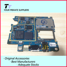 original used work well For Lenovo S850 motherboard mainboard mother board card flex cable parts Free shipping+free tools
