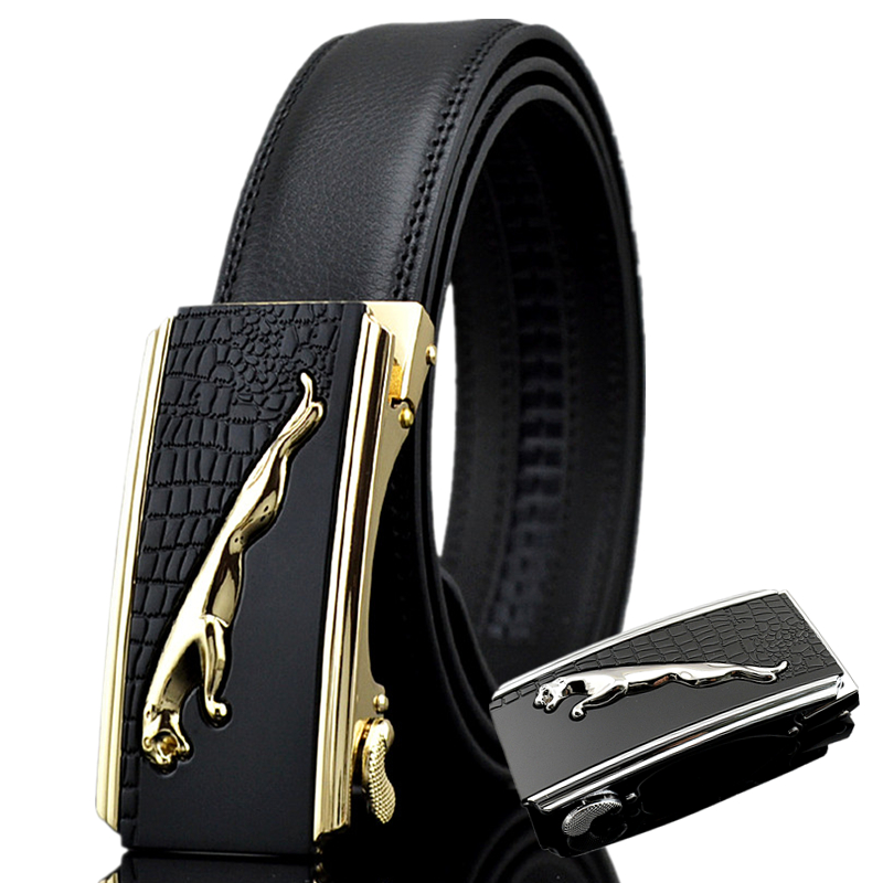 without Buckle silver Belt