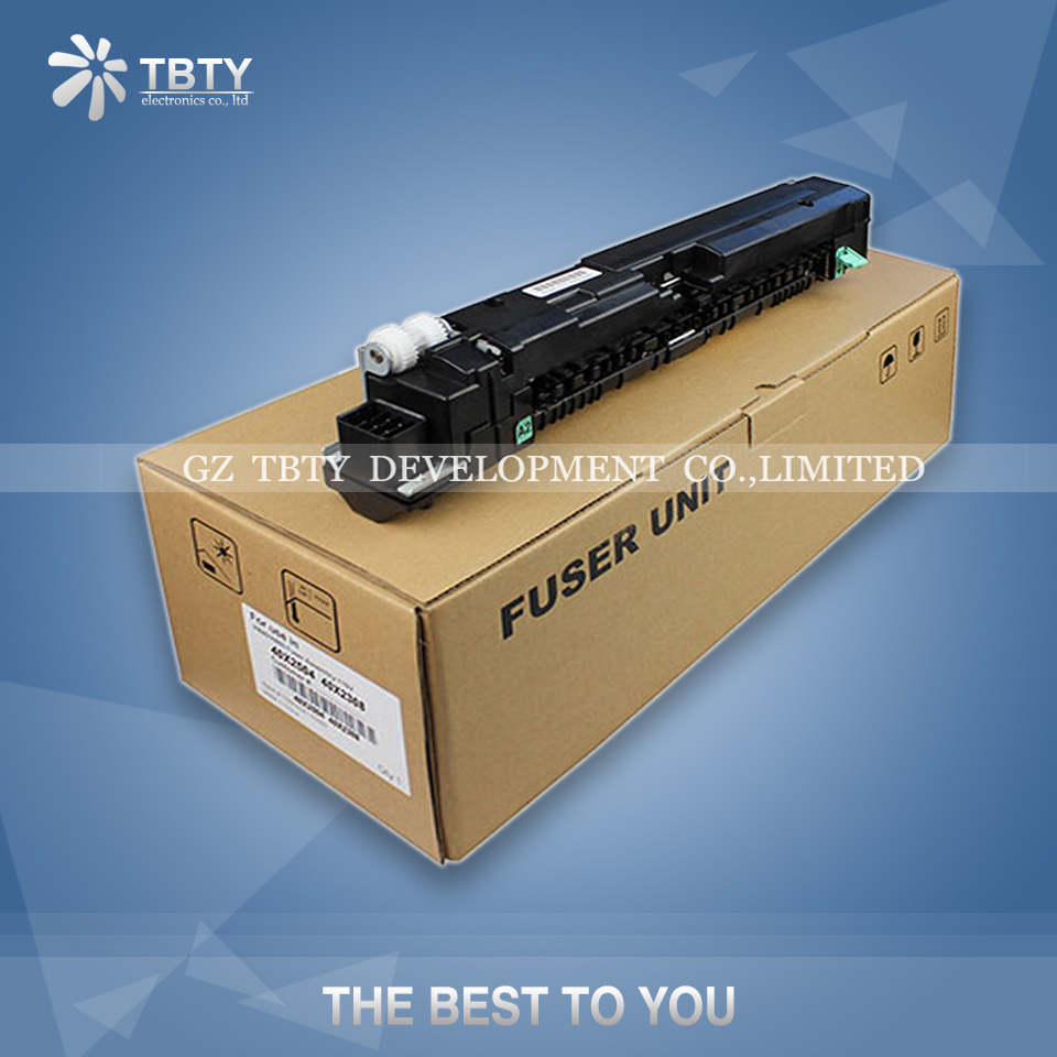 Printer Heating Unit Fuser Assy For Lexmark X850 X852 X854 850 852 854 X860 X862 X864 860 862 864 Fuser Assembly  On Sale