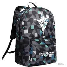 Final Fantasy XV Backpack