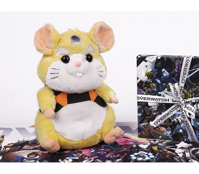 30 см Уничтожьте мяч хомяк Хэммонд кукла крушение плюшевая игрушка мяч Подушка Кукла Детская кукла Дыня мягкие детские подарки