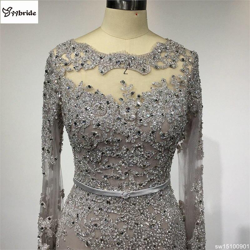 Нові дизайнерські сукні випускного - Плаття для особливих випадків - фото 2