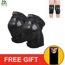 WOLFBIKE Motorcycle Knee Protector Bicycle Cycling Bike Racing Tactical Skate Protective Knee Pads Guard High Quality  herobiker motorcycle bicycle cycling bike racing knee protector tactical skate protective ski skateboard bmx knee pads guard