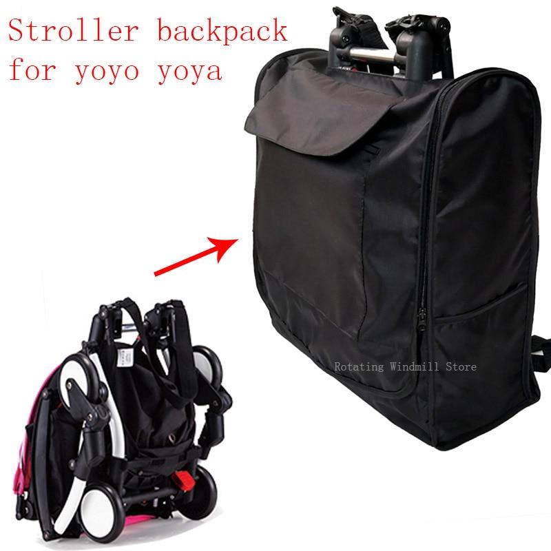 الاكسسوارات عربة حمل حقيبة للطفل عربة - نشاط الأطفال والمعدات
