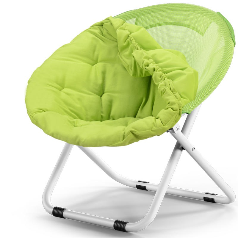 Furniture Modern Reclinable Stoel Stoelen Floor Cadir Sandalyeler Throne Fauteuil Sillas Modernas Cadeira Sillon Chaise Chair in Living Room Chairs from Furniture