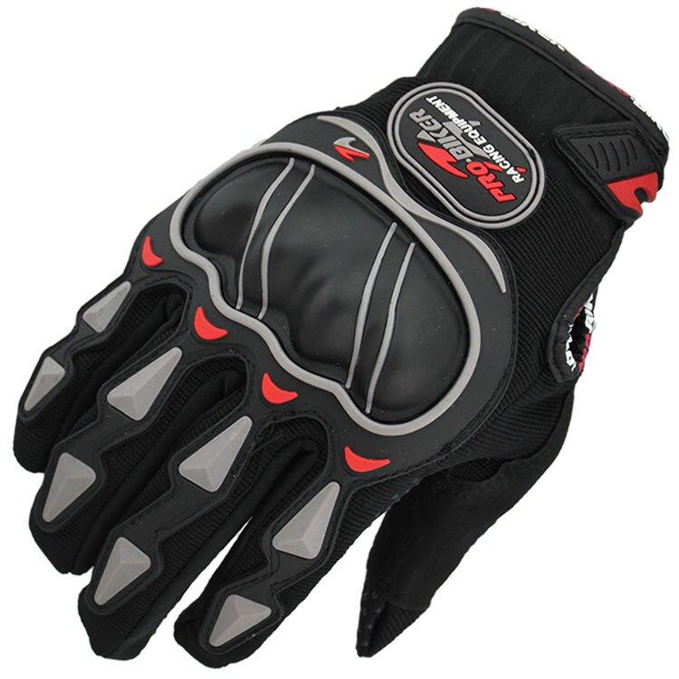 <font><b>Hot</b></font> <font><b>sale</b></font> new <font><b>motorcycle</b></font> <font><b>gloves</b></font> motorbike <font><b>racing</b></font> car <font><b>glove</b></font> Super High quantity full finger motos protective <font><b>gloves</b></font> for men women