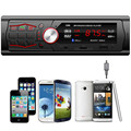 In Dash Car Audio Bluetooth Stereo Head Unit MP3/USB/SD/MMC/AUX/FM dec 27