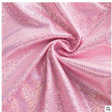 Dziewczyna ogon syrenki Swimmable Monofin w stanie pokojówka Fantasia księżniczka Bikini stroje kąpielowe stroje plażowe dla dzieci sukienka dla dzieci fairy Tail