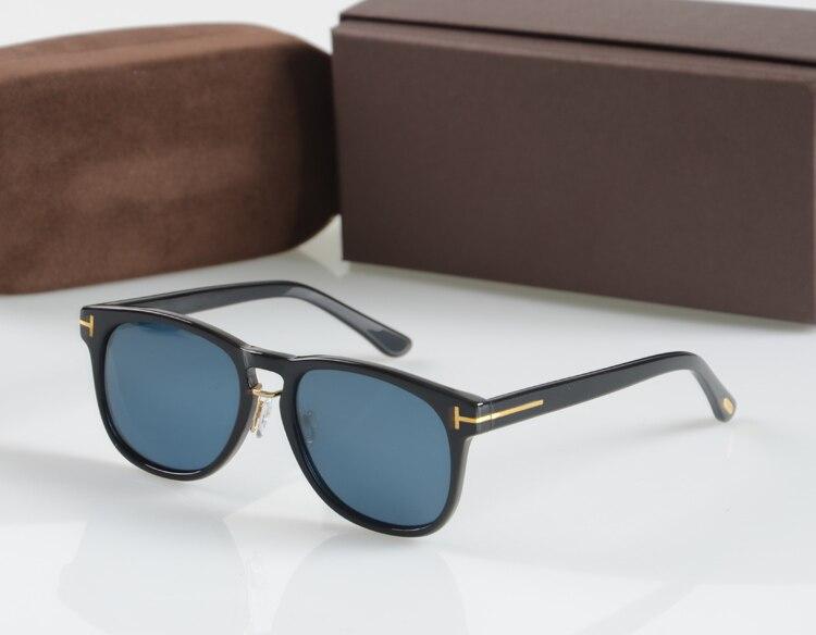 2aa782fd5b3 Fisherman Eyewear 14ao Original Polarized Sunglasses. Online Buy Wholesale  logo bond from China logo bond Wholesalers