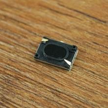 2 шт. для Nokia 2600 Classic N82 N80 1202 X2 01 E10 6101 N95 наушники Динамик приемник наушники Динамик Запасная часть