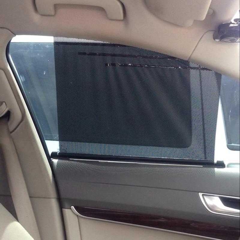 автомобиль боковое окно зонтики бесплатная доставка