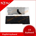 English keyboard FOR Lenovo B550 B560 V560 US keyboard
