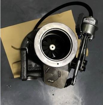 Xinyuchen turbocharger for Volvo 3819649  53299706912