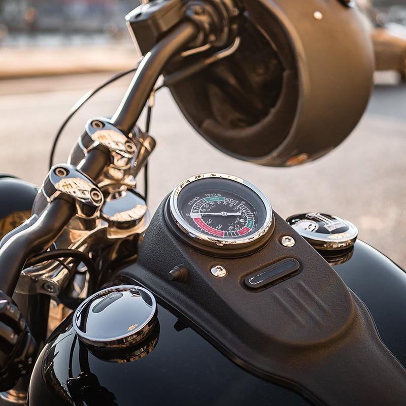 Image 3 - 2 Pcs Universal Motorcycle Carburetor Carb Synchronizer Motorbike Vacuum Gauge Tool Motorcycle Accessories-in Carburetors from Automobiles & Motorcycles