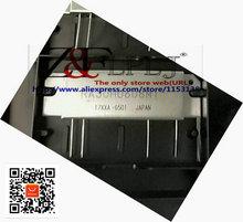 RA30H0608M1 RA30H0608M1 G201 66 88 mhz 30 w 12.5 v, Amp fase 2. para o RÁDIO MÓVEL ORIGINAL NOVO