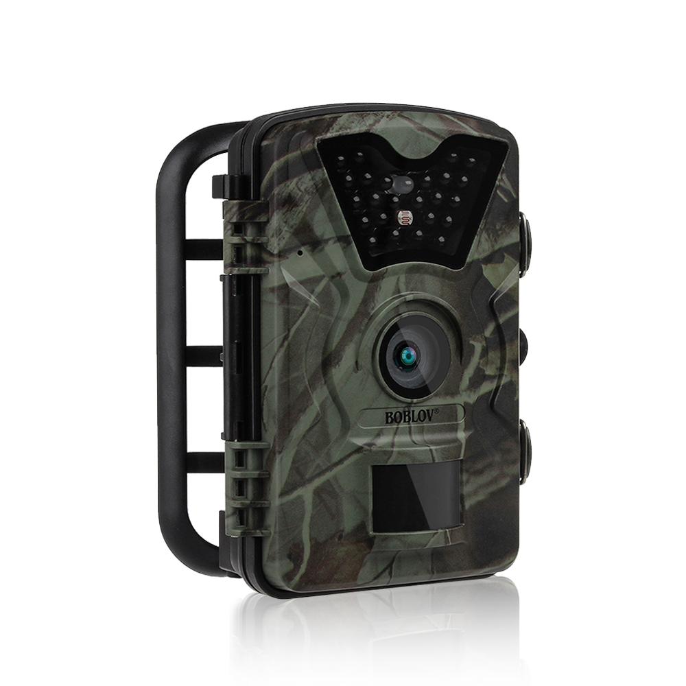 hunting camera (3)