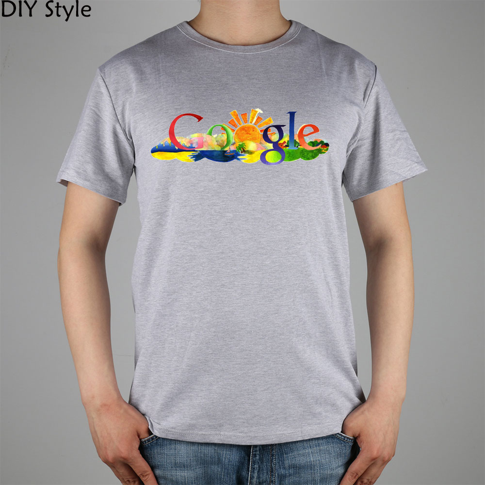 Banksy noir et blanc âne à manches courtes blanc homme Top qualité T Shirt