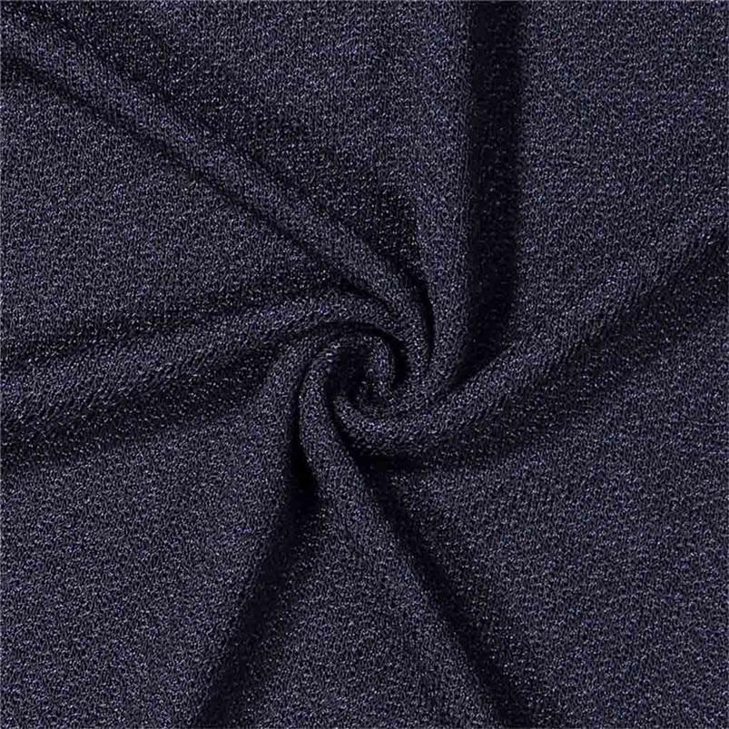 Unisex Winter Solid Wool Warm Loop Scarf Zippered Secret Pocket Shawl Ring Women Printing Scarf Bufanda de las mujeres R29 (6)
