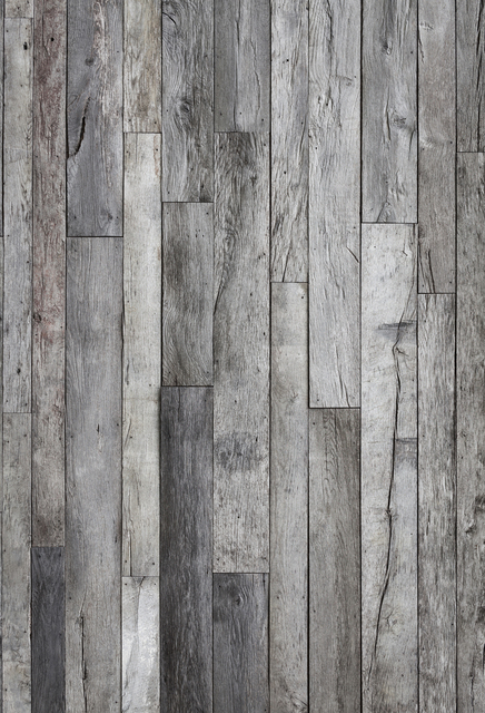 Dark Grey Wood Background wooden floor Photography backdrops Newborn - composite background
