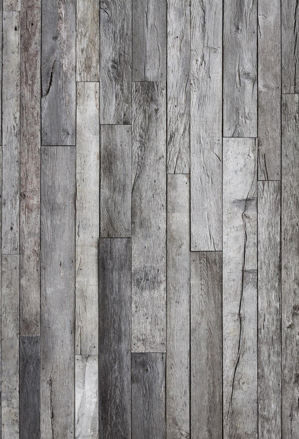 dark gray wood background wooden floor photography backdrops newborn photo props baby shower pictures newborn props xt 6712