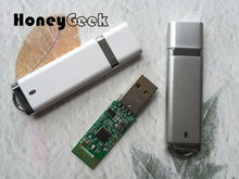 CC2531 USB Dongle/ZigBee Usbdongle/Znp