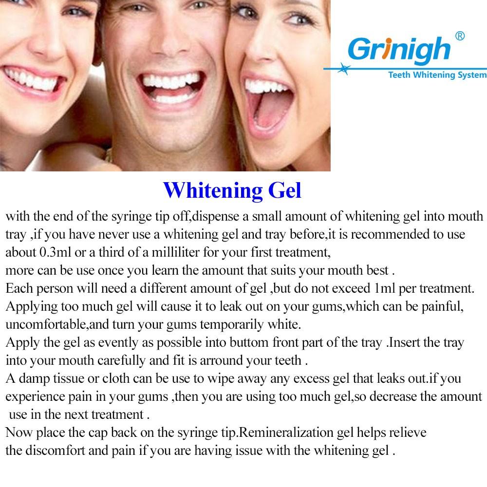 whitening-gel-