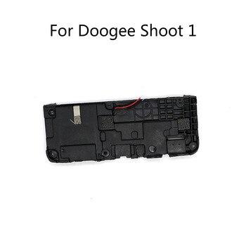 Doogee Shoot 1 Loud Speaker LoudSpeaker Buzzer Ringer Horn For Doogee Shoot 1 Phone Part Accessories